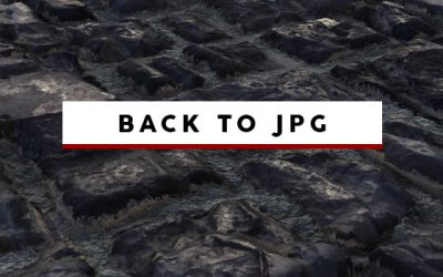 Back to JPG