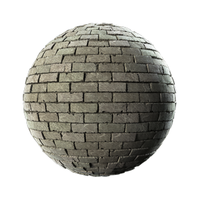 12 New Textures Added!