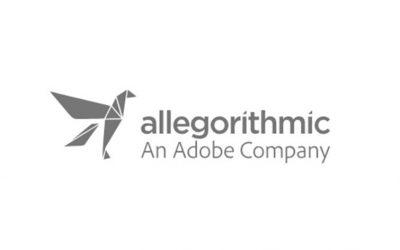 Adobe Acquires Allegorithmic & Substance