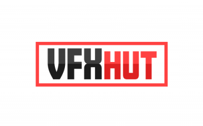 vfxhut.com Gets Updated with 76 Subs Products